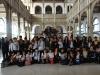 museo-nacional-3