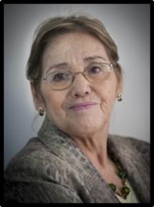 Señora Anita
