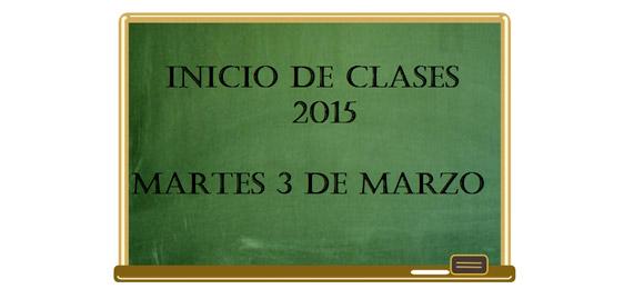 inicio-de-clases