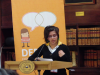 debate-5